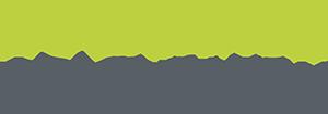 Logo Boumans